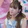 [DRAMA/SELCA] '내 생애 봄날 / Spring Days of My Life' Still Cuts - last post by cissyy