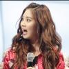 HaHaHa Song - Samsung CF - last post by sunsohi ayet