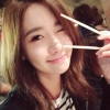 Pretty Please A YoonAddict... - last post by Encrypted