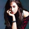 ss_taengkyu's Photo
