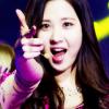 [PERF] MNET M!Countdown - last post by saranghaeseohyunnie