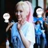 [TAEISM] TaeGang Unite! - last post by KayE13