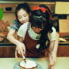 [Taeyeon + Tiffany] - TaeNy... - last post by imablursone