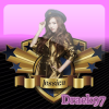 [MESSAGE] SONE JAPAN -To Ev... - last post by Draek97