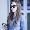 [SICAISM] Which Hair Color Do You Like For Sica? - last post by 95soshi