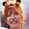 [OTHER] Sunny on Roommate Official Twitter - last post by ƧoNyuhƧhiDae