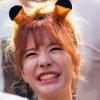 [MESSAGE] Seohyun's Pos... - last post by ƧoNyuhƧhiDae
