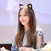 [SICAISM] GorJess spazzers - last post by ceinguyen93