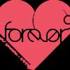 03 - 여자친구 (Girlfriend) - last post by Joanne Loo