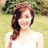 [FANYISM/VARIETY] Which Girlfriend Type do You Prefer? - last post by lavitastic