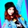 YYSSSoshi97's Photo