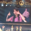 What does SNSD mean to you? - last post by runnernina