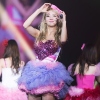 [HYOISM] Should Hyoyeon dye her hair to a darker color again? - last post by Sone9Emi