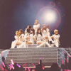 Have you ever cry for SNSD? - last post by katiecSNSD