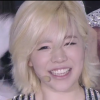 [SUNNYISM] Sunny, #boysfave - last post by SolarPowered