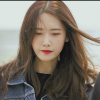 [SICAISM] GorJess spazzers - last post by soneGenie_