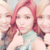 Soshified App Discussion/He... - last post by MsBJustice