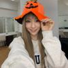 ChihiroKiki's Photo