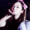 [SICAISM] What if YOU met Jessica Jung!? - last post by niko36O