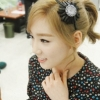 [OTHERS] SONE ROOM Q&A Part 2 - last post by taemboo