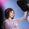 [SUNNYISM] Sunny to play the voice of Jewl in Rio 2 - last post by fullbuster