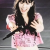 [TAEISM] If you had the Chance to Spend a day with Taeyeon Personally, what would you do? - last post by DenzelleRaye