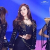 [SICAISM] why Sica is ur favourite. - last post by mennyball