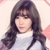 Do you hide your love for S... - last post by SNSDFan117