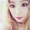 [PICS/TAEISM] Favourite Taeyeon 'Genie' Outfit? - last post by tinytae