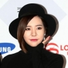 [SUNNYISM] Sunny to play the voice of Jewl in Rio 2 - last post by damon515