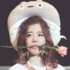 [Taeyeon + Tiffany] - TaeNy... - last post by SicaBR