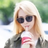 OnStyle 'Channel Girls' Generation' Show Official Thread - last post by Maomao~