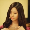 [SEOISM] Seohyun Projects Thread - last post by goadmirer