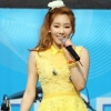 [SUNNYISM] What makes Sunny cute? - last post by frogismywaif