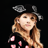 [SUNNYISM] What do you think if Sunny's back with her long hair again? - last post by gusi