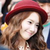 [YOONAISM] What's your Favourite character/role YoonA has played? - last post by annisa97