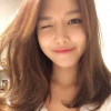 [YOONAISM] Which part of yoona do you love the Most - last post by SONE_MeiLi