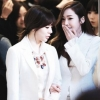 Soshified Secret Event With Sunny - last post by snsdoppar