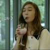 [SICAIMS] Sica´s quiz show - last post by happynak28