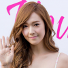 [SICAISM] What if YOU met Jessica Jung!? - last post by FTMDan
