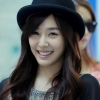 [FANYISM] Tiffanified? Into the circle of Fanyism? - last post by ndyzou