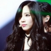 [TAEISM] TaeGang Official Spazz Thread - last post by Taeng23