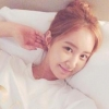 [SICAISM] Her 100 Q+A [when she was 16] - last post by yullover