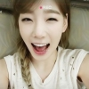 Soshified Philippines - last post by Vince01