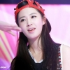 [YURISM] Black Pearl's BFF? - last post by intyurila57