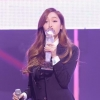 [SICAISM] Do you prefer sica with soshi or with her sis ? - last post by oh_kei_jung