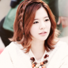 [SUNNYISM] What makes Sunny cute? - last post by tearsofjoy