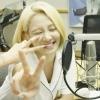 [2015] Sunny's Birthday Message Thread - last post by keyeitchway