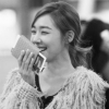 "[FANYISM] Tiffany ""Singing in the Rain"" - last post by savethehero"