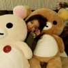 Hello Everyone!! :) - last post by yuky3000